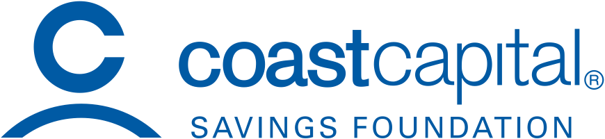 Coast Capital Savings Foundation