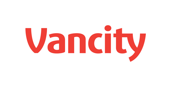 Vancouver City Savings Credit Union